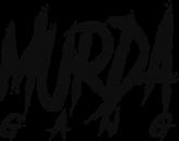 murdagang-site-logo-dark